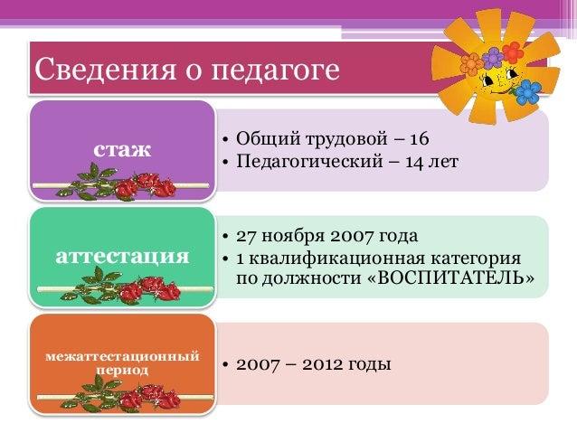 презентация аналитический отчет автосохраненный