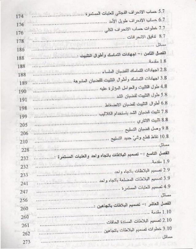 كتاب شرح الكود الامريكى بالعربى  Slide 3