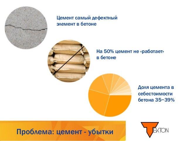 Себестоимость куб бетона цена бетона воронеж
