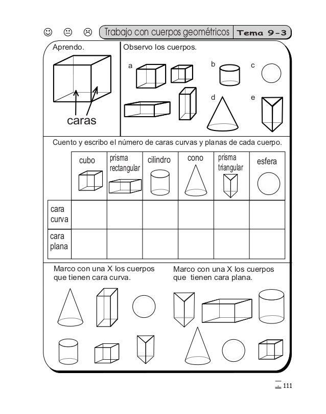 Guatematica 2 -_tema_9_-_geometria