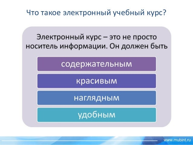 download мышцы анатомия движения тестирование