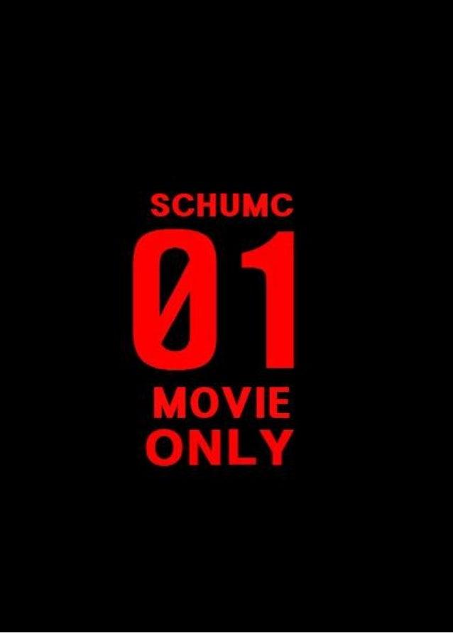 Warner Bros. & Facebook.  지금 바로 [워너 브라더스 코리아 페이스북] 페이지에서  최신 영화의 즐거운 흐름을 경험하세요.  https://www.facebook.com/warnerbros.kr