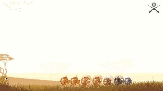 Для того, что бы идея выстрелила и попала в льва, его надо  приманить. Каннские львы в отличие от обычных не ведутся на зе...