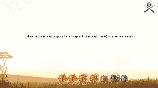 Охота на Каннского льва