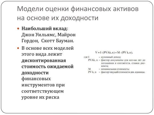 Модель ценообразования опциона гармена - кольхагена wall street forex как установить