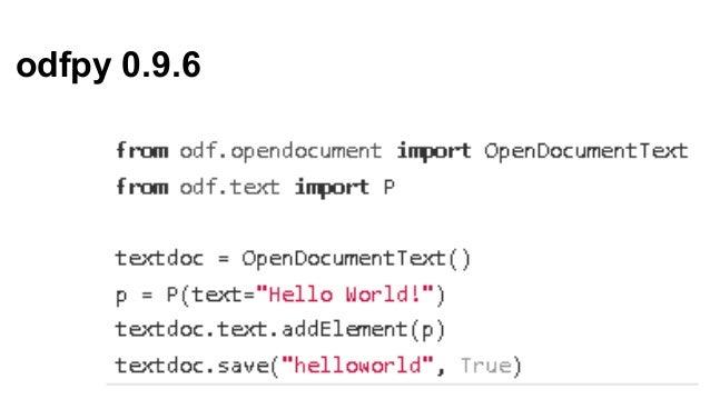 RTF Rich Text Format межплатформенный формат хранения размеченных текстовых документов, предложенный группами программисто...