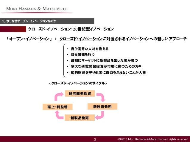 アントレプレナー研究会 Slide 3