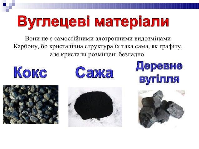 Його застосовують у металургії як  паливо і для відновлення  металів з руд.