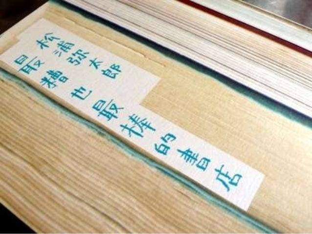 散文作家 1200字的真心話