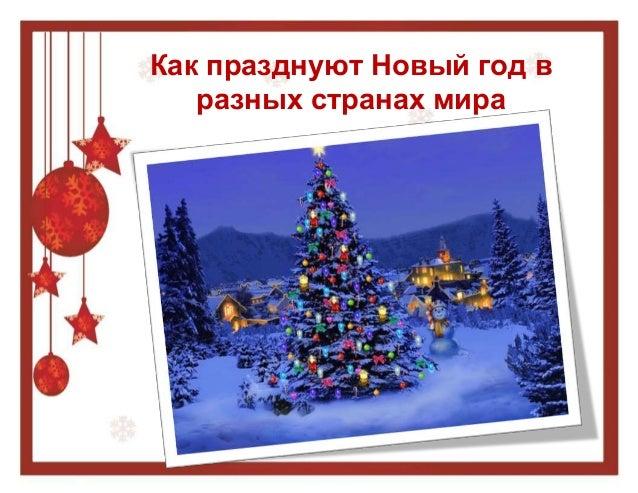 Ольга Зуева призналась, что работать сДанилой Козловским безумно тяжело в 2019 году