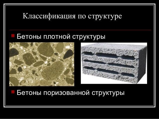 Технологии бетоны цементным раствором расценка