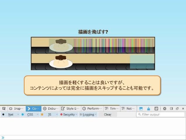 現在、FirefoxでもWeb Animations APIが実装中です。 CSS Animations又CSS Transitionsをスクリプトから調整することができます。