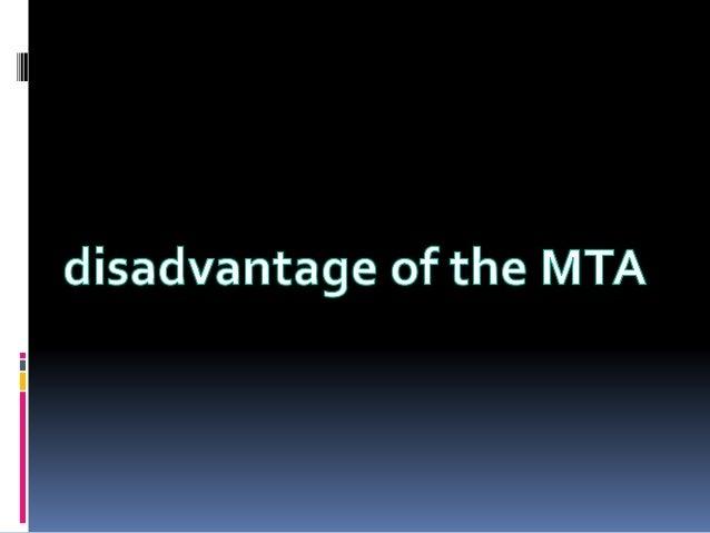 3.Discolouration potential (GMTA)