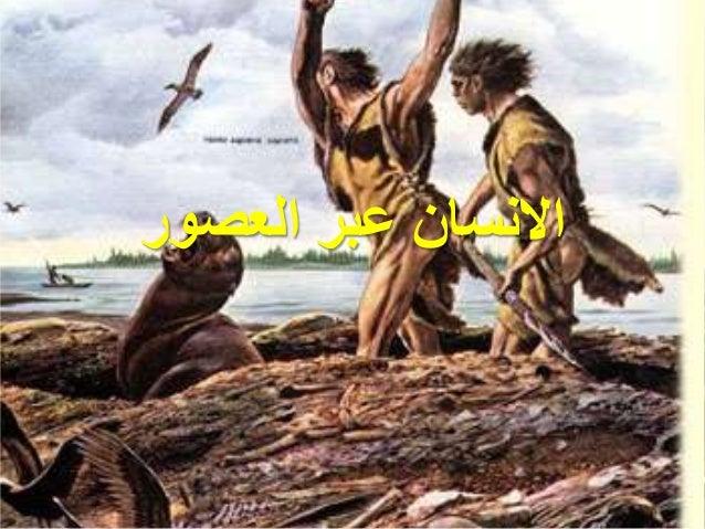 Mohammed Alkhudair | LinkedIn