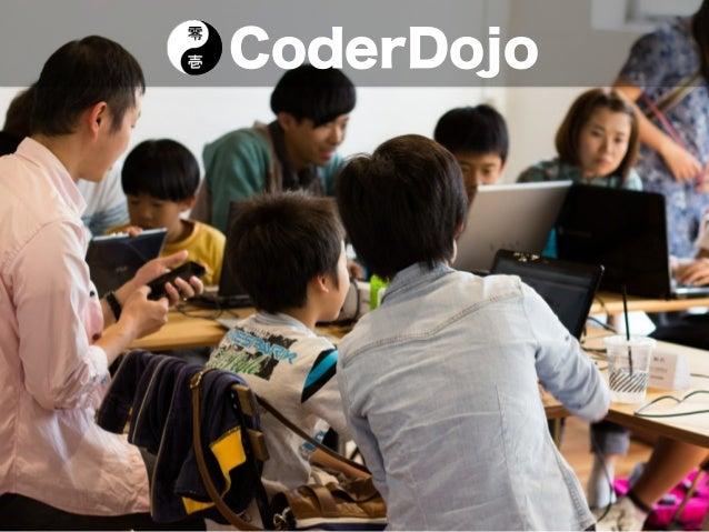 クラウドソーシングとは 発注者(クライアント)がオンライン上で受注者を公募し て、仕事を発注することができるサービスとして、近年大きな注目を 浴びています。 引用:http://crowdworks.jp/ 発注者 受注者 クラウドソーシング ...