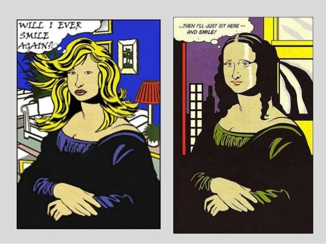 "Claes Oldenburg: ""Free"" Stamp at Cleveland City Hall"