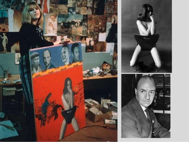 Niki de Saint PhalleMy Heart Belongs to Marcel Duchamp