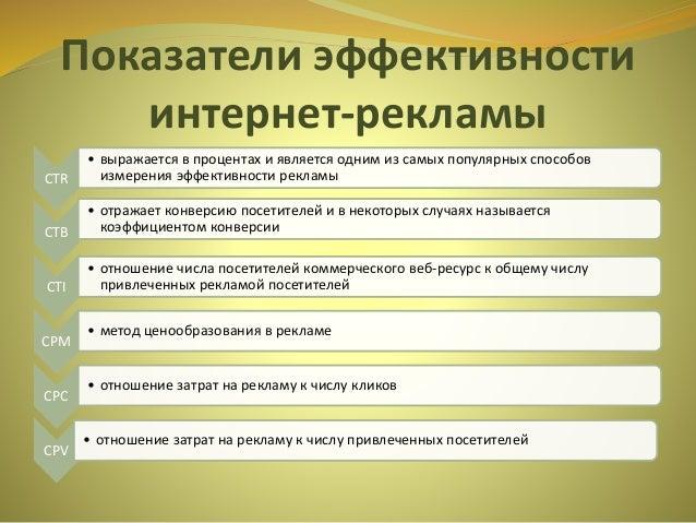 Интернет реклама методы прогон xrumer Сусоколовское шоссе