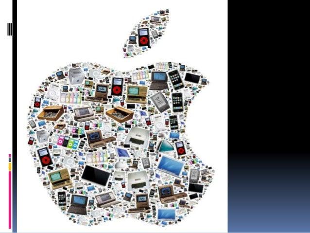 شركة هيالجنسية متعددة أمريكيةتصمي على ُتعملم وتصنيعومنتجات االستهالكية اإللكترونياتالك برامج...