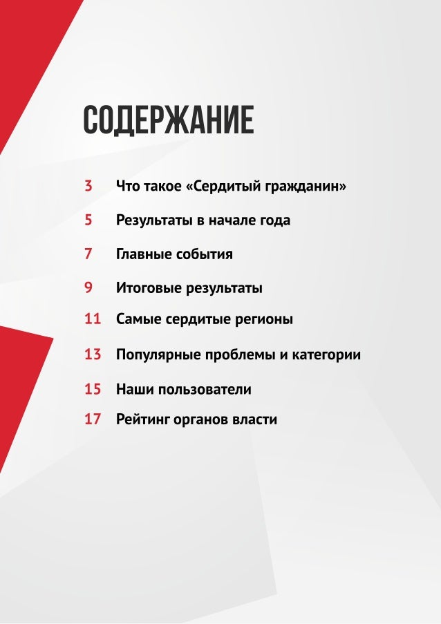 "Дмитрий Кох, проект ""Сердитый Гражданин"" Slide 2"