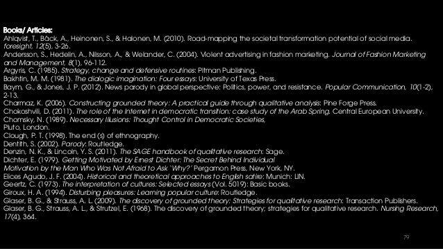 bakhtin the dialogic imagination four essays The dialogic imagination: four essays (university of texas press slavic series) [m m bakhtin, michael holquist, caryl emerson] on amazoncom free shipping on qualifying offers.