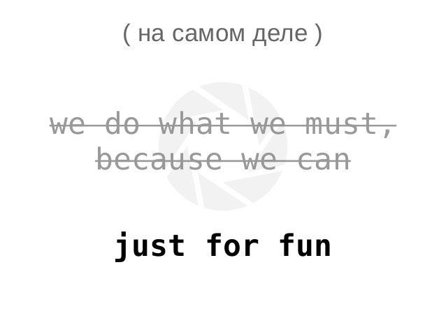 from django.shortcuts import get_object_or_404, render from django.http import HttpResponseRedirect, HttpResponse from dja...