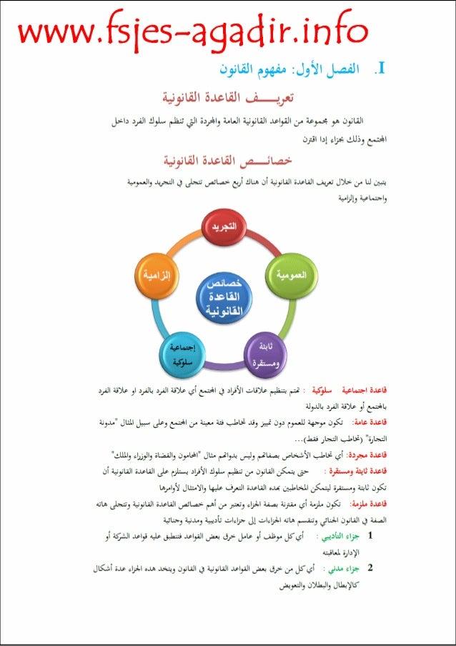 كتاب العقليات كارول دويك pdf
