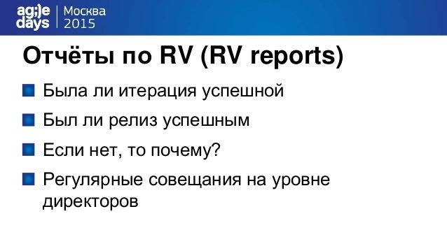 Диаграмма RV ABE AMS Web iOS QLIB Android