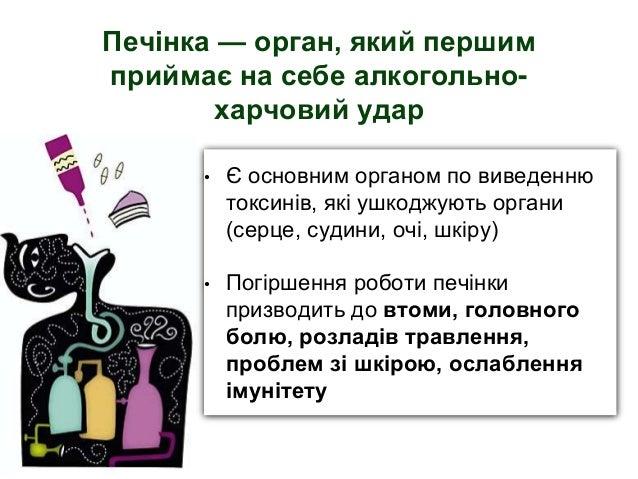 ДЕТОКСИКАЦІЯ ОРГАНІЗМУ ПІСЛЯ СВЯТ.  ПОРАДИ ДІЄТОЛОГА Slide 2