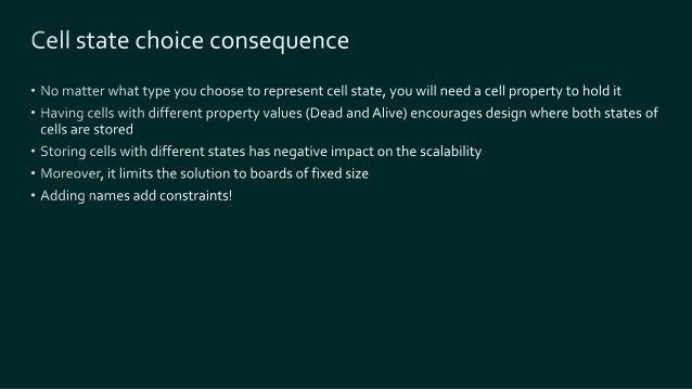 Product |> placeInShoppingCart |> proceedToCheckout |> selectShipmentMethod |> selectPaymentMethod |> authorizePayment
