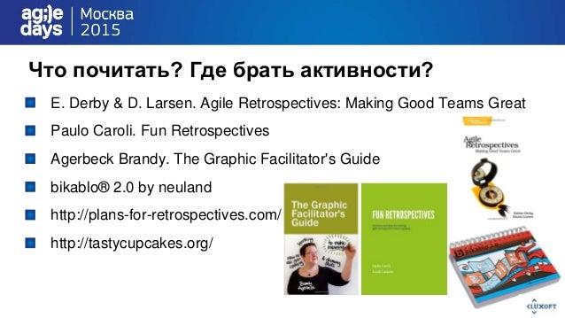 Семён Петков Agile/Lean Coach @ Luxoft ICAgile Authorized Trainer ICAgile ICP ICAgile ICP-ATF ICAgile ICP-BVA Professional...