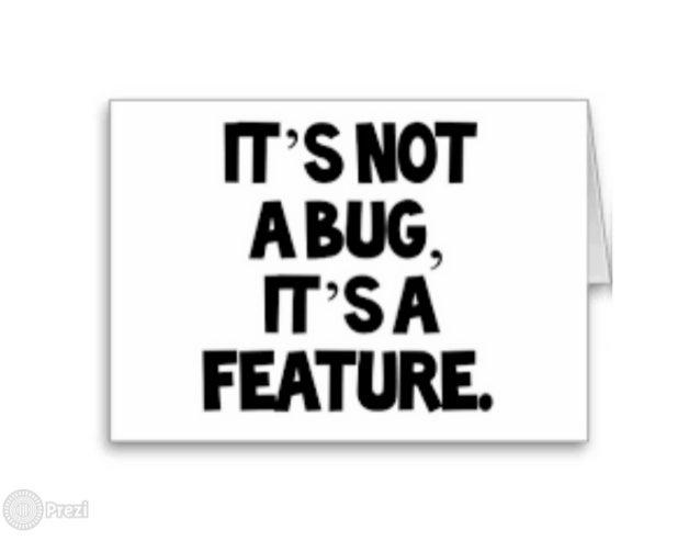 Если обнаружен дефект,  то. ..