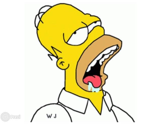 """Ч _ С"""") ФОГЕИМ — КОМПЫОТЕРННЭ И ИО6ИЛЬННЕ ИГРЫ  Добро пожаловать в Лос Сантос,  город звезд политиков и быстрых тачек  249..."""