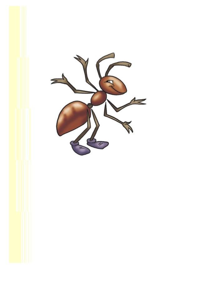 Тато знайшов на лісовій галявині 7 мурашників, а Даринка – 4. скільки всього мурашників знайшли тато і Даринка? Слон Я – Д...