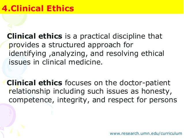 the use of kantian ethics to resolve medical dilemmas Utilitarianism is the view that the right moral action is the one that maximizes  happiness for all speaker: dr  transcript julia markovits (mit) gives an  introduction to the moral theory of utilitarianism  any references i can use 1  vote  let's say i'm a doctor, and i have only five doses left of some very scarce  medicine.