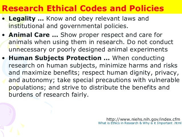 ethics on clinical trials on animals Clinical trial: clinical trial  they should be studied in clinical trials to determine whether they have advantages over existing methods in  trial monitoring.
