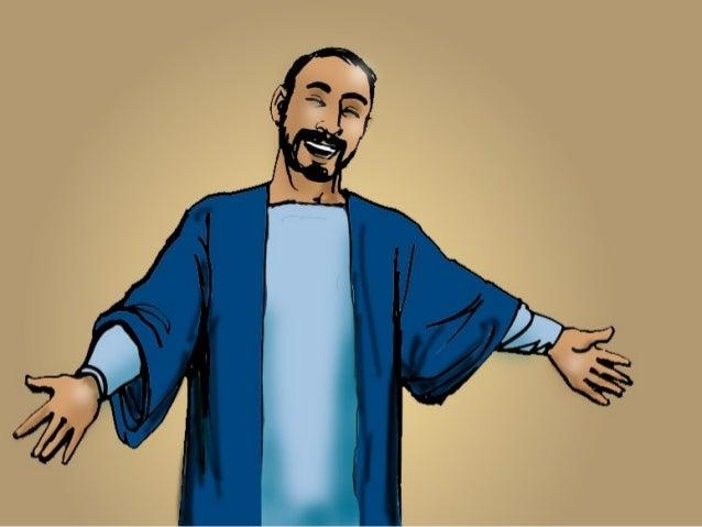 قصة بولس الرسول للاطفال