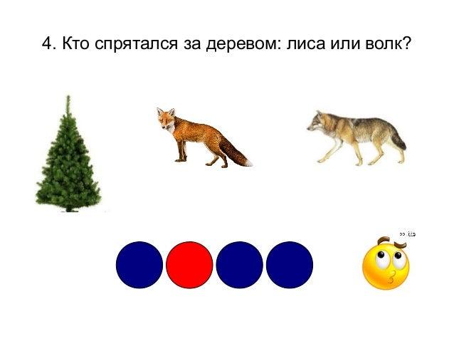 Звуковая схема слова волк 485