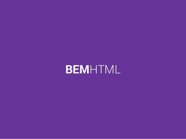 HTML 39