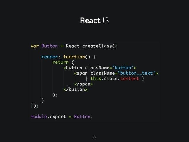 ReactJS 44