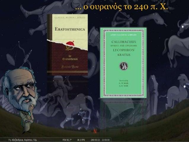Φωτορυπανση: Μια διαχρονική μελέτη από τους αρχαίους χρόνους έως σήμερα Slide 2