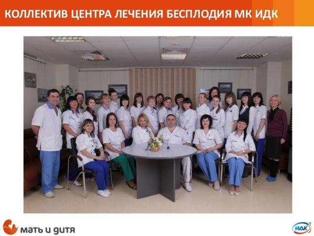 Хочу быстро забеременеть « Владимирский женский форум