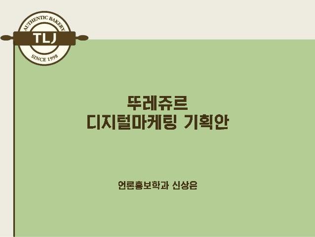 3C분석 STP 설정 컨셉/카피 광고 실행방안