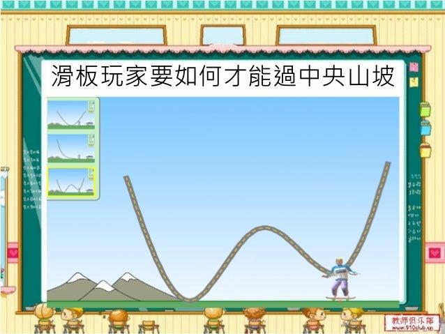 彈力位能 物體(彈性體)因形變 而具有作功的能, 稱為【 彈力位能 】 913 的理化課