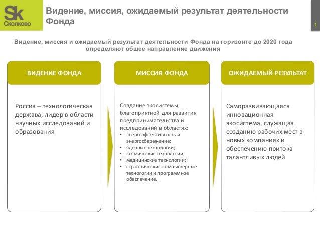 ebook декламації з ілюстраціями читальням імені михайла качковського