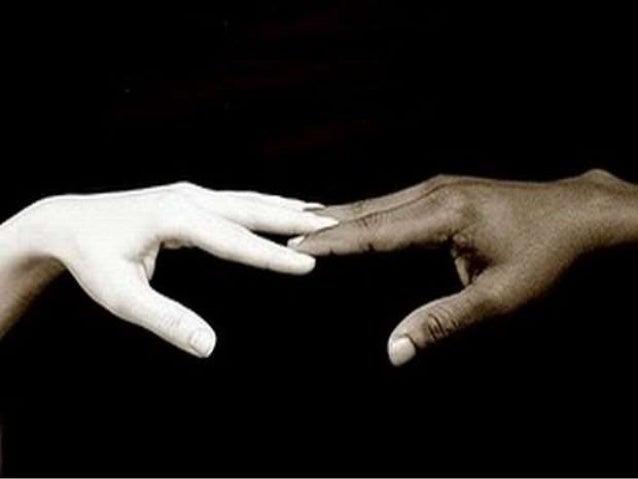 Ευαισθητοποίηση κατά του ρατσισμού