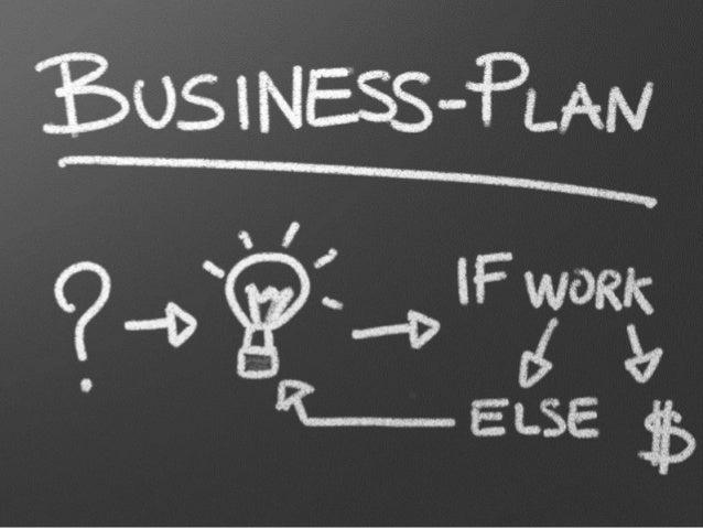 사업계획서의 정의 STRICTLY CONFIDENTIAL 4 A formal statement of a set of business goals, the reasons they are believed attainable,...