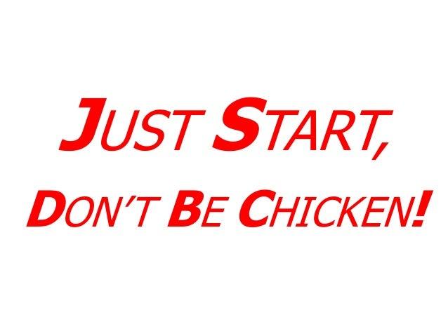 모바일/소셜 시대 Start-up을 위한 고품격 투자상담 토크쇼 쫄투! 쫄지말고 투자하라 유튜브에서 '쫄투'로 검색 http://www.youtube.com/user/dareinvest 본격 버라이어티 창업 펌프질 이야...