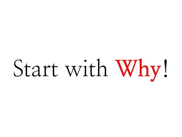 어떻게 창업할 것인가? (How to start a startup) Slide 3