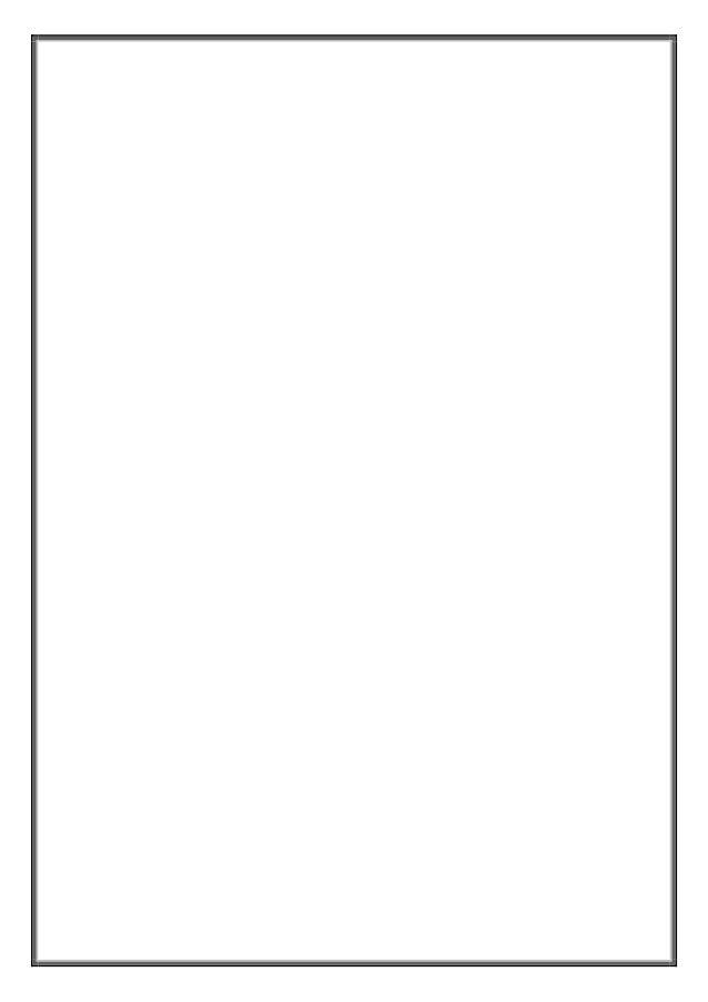 № Дата Тема Програмно съдържание Забележки 1. Картина разказ. Случка от ваканцията Обект и среда 2. Конструиране. Чаша за ...